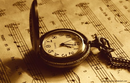 time_flies_so_quick_by_langedelombre-d390w9c