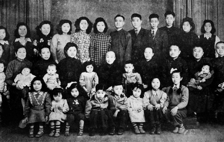 chinese-family-02