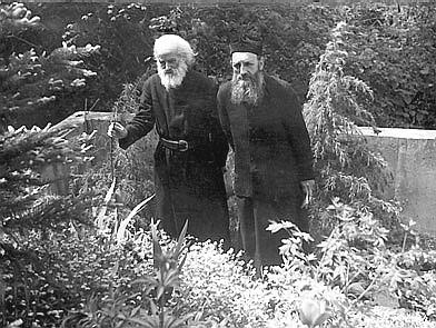 aserafim-serg Всемирното Православие - ИКУМЕНИЗМЪТ ОТРИЧА НАПЪЛНО СМИСЪЛА НА 10 И 45 АПОСТОЛСКИ ПРАВИЛА, НАСОЧЕНИ ПРОТИВ МОЛИТВЕНОТО ОБЩЕНИЕ С ЕРЕТИЦИТЕ (2)